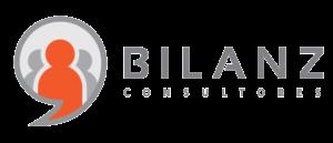 logo_horizontal-e1518748047184